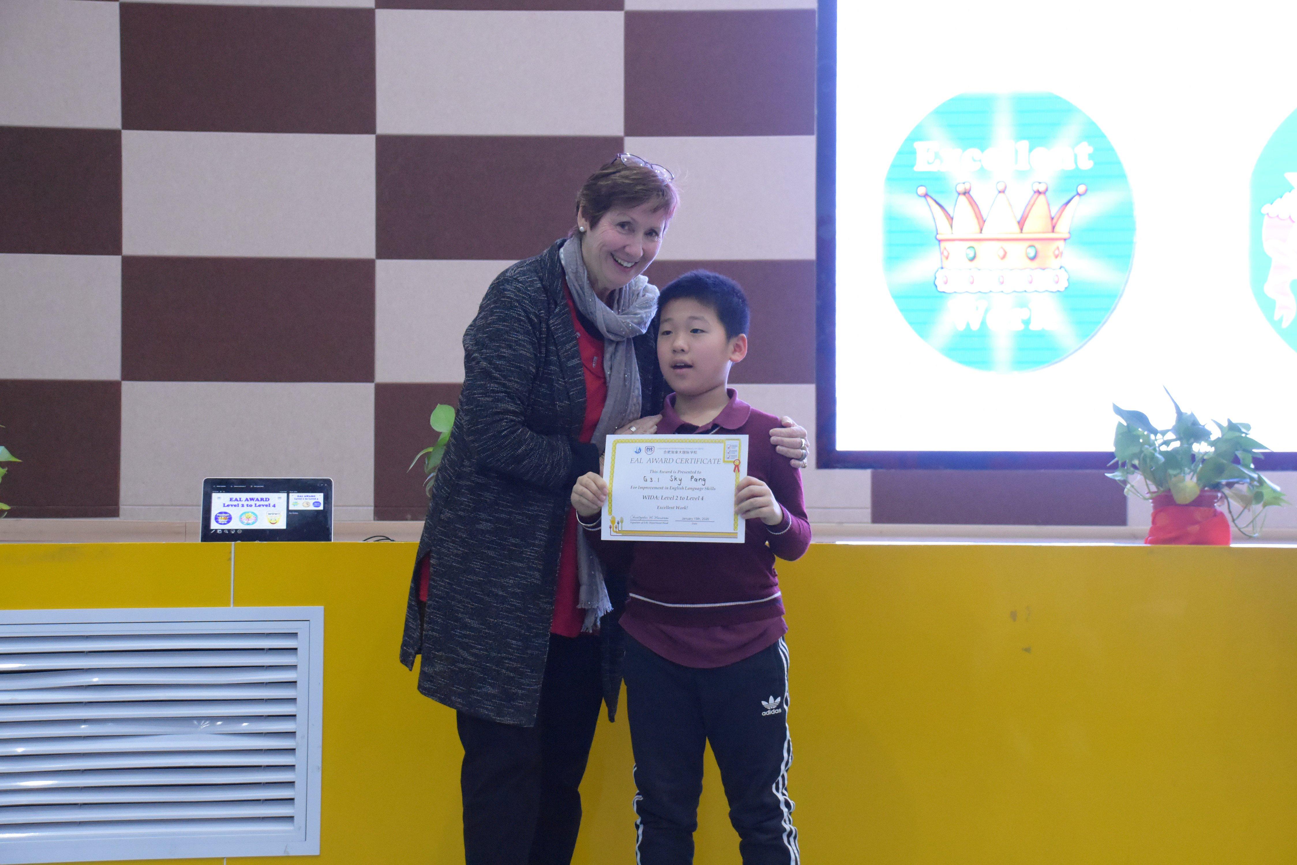 PYP EAL_ Award Ceremony_ 4.JPG
