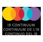 IB Continuum
